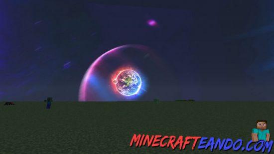 Space-Sky-Paquete-de-recursos-minecraft-4