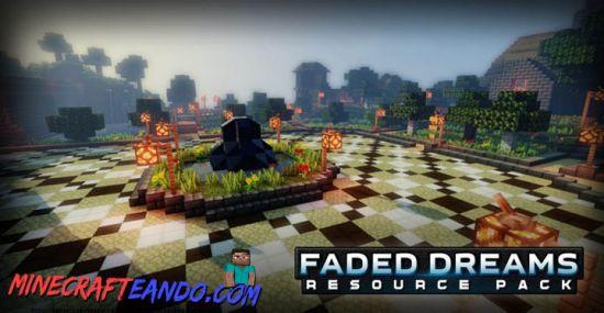 Faded-Dreams-Paquete-De-Recursos-Descargar-