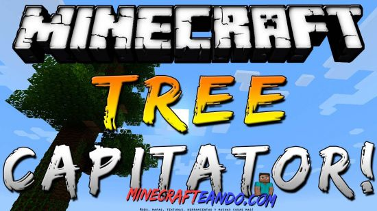 TreeCapitator-Mod-Descargar-E-Instalar-