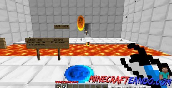 Portal-Gun-Mod-Descargar-E-Instalar-1