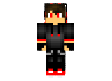 Skin Do Minecraft Skin Do Minecraft You Can Warez - Skins para minecraft 1 8