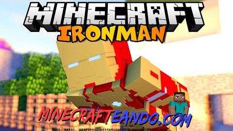 Ironman-Mapa-Descargar-E-Instalar-