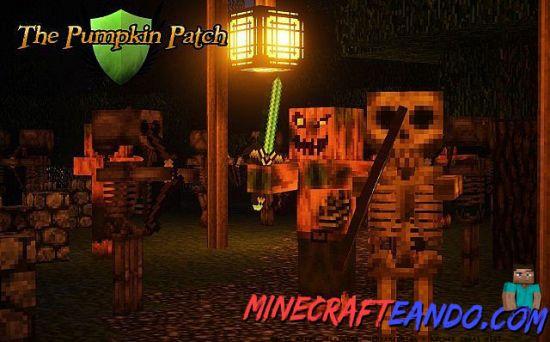 Pumpkin-Patch-Paquete-De-Recursos-3