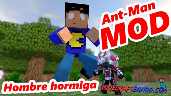 Ant-Man-Mod-minecrafteando