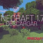 Minecraft 1.7.2 | Descargar para PC