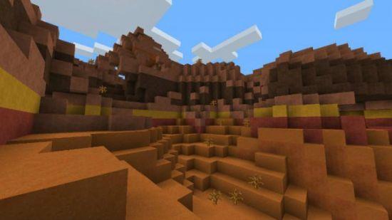 Minecraft-HD3