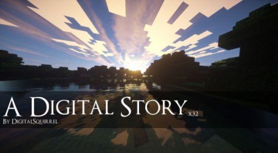 a-digital-story-paquete-de-recursos