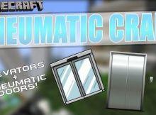 PneumaticCraft-Mod-Minecrafteando-1