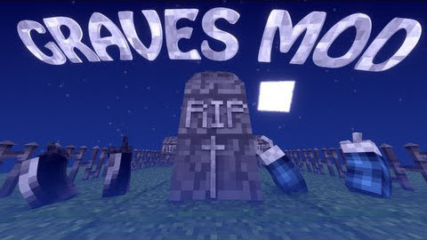 Graves-Mod-Minecrafteando-1