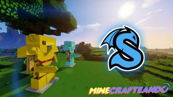 SapixCraft-Original-Minecrafteando1