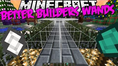 Better-Builders-Wands-Mod-Minecrafteando-1