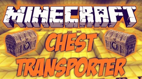 Chest-Transporter-Mod