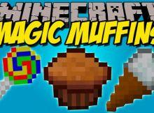 Magic-Muffins-Minecrafteando-1