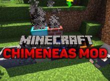 Chimeneas-Mod-Minecrafteando-1