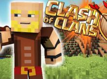 Clash-of-clans-mod