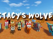 Stacys-Wolves-Mod