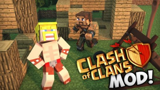 clash-of-mobs-1