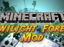 twilight-forest-mod