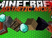 aesthetics-mod