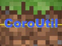 coroutil-minecrafteando-1