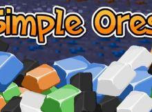 minecrafteando-simple-ores-1
