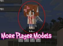 more-player-models-2-mod-minecrafteando-1