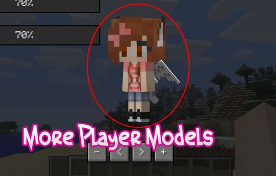 more-player-models-2-mod-minecrafteando-1