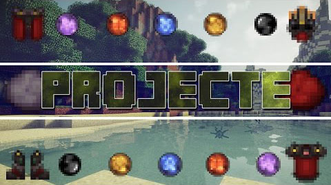 projecte-mod