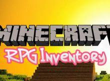 rpg-inventory-mod