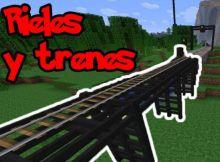 railcraft-mod-minecrafteando
