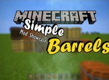 simple-barrels-mod