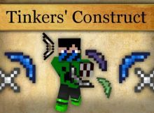 tinkers-construct-mod