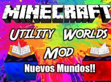 utility-worlds-mod-minecrafteando-1