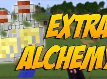 extra-alchemy-mod