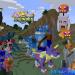 Digimobs Mod para Minecraft [1.7.2] | Descargar e Instalar
