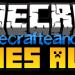 Comes Alive Mod para Minecraft [1.7.2] | Descargar e Instalar