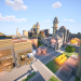 [Mapa] Assasin´s Creed Revelations para Minecraft 1.8/1.7.9/1.7.2 | Descargar e Instalar