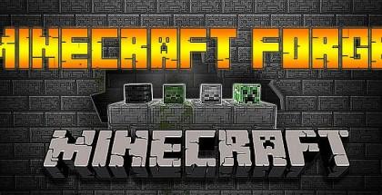 API-Minecraft-Forge-420x215