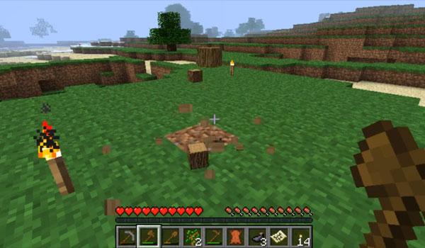 timber-mod-1-4-6