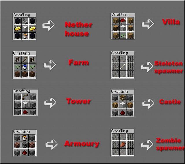 Instant-Structures-Mod-2