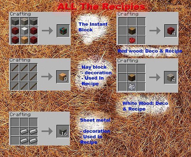 Instant-Structures-Mod-3