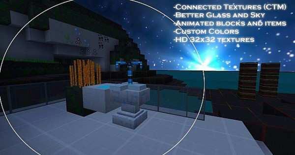 Cyber-optics-pack-5