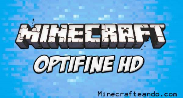 Optifine
