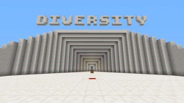 Diversity-Map-2