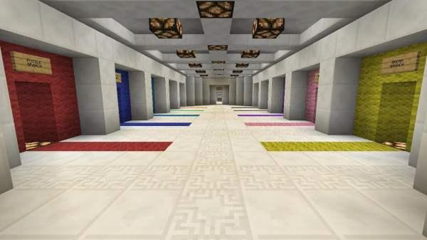 Diversity-Map-3