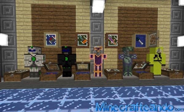 BiblioCraft-Mod-10