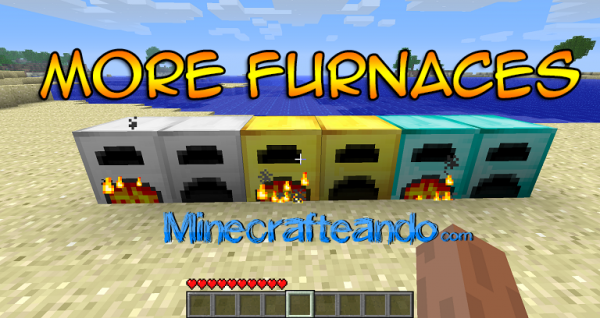 More-Furnaces-1