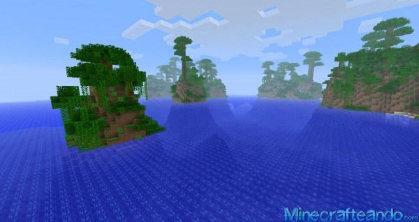 Ocean-Adventures-Mod-3