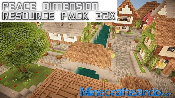 Peace-Dimension-pack-2