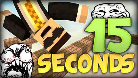 mapa 15 segundos